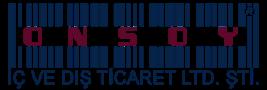 Önsoy İç ve Dış Ticaret Ltd. Şti.